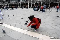 Piazza San Marco, Venice, Italy (11)