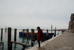 Piazza San Marco, Venice, Italy (2)