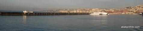 Port of Naples, Italy (10)