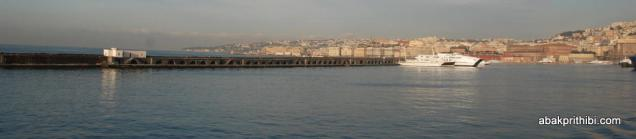 Port of Naples, Italy (10)
