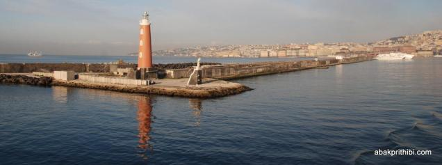 Port of Naples, Italy (11)