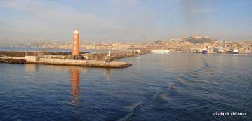 Port of Naples, Italy (12)