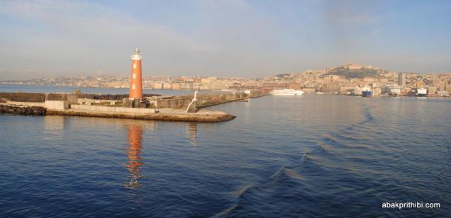 Port of Naples, Italy (12)