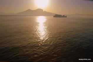 Port of Naples, Italy (13)