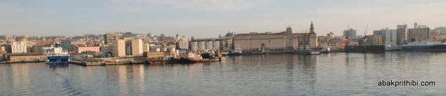 Port of Naples, Italy (8)