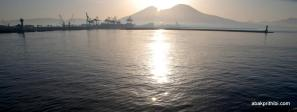 Port of Naples, Italy (9)