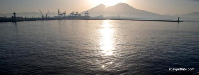 Port of Naples, Italy (9)