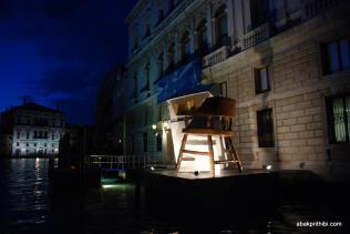Venice, Italy (1)