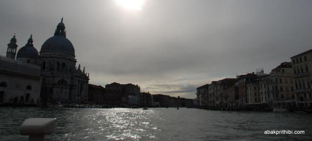 Venice, Italy (10)