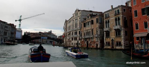 Venice, Italy (11)