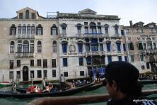 Venice, Italy (13)