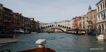 Venice, Italy (14)