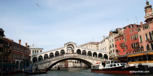 Venice, Italy (15)