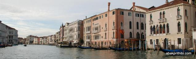Venice, Italy (16)