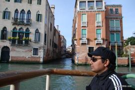 Venice, Italy (18)