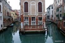 Venice, Italy (2)