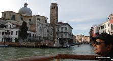 Venice, Italy (20)