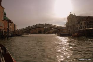 Venice, Italy (21)