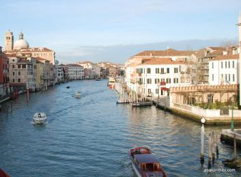 Venice, Italy (22)