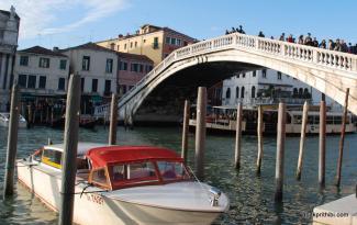 Venice, Italy (23)