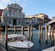Venice, Italy (24)