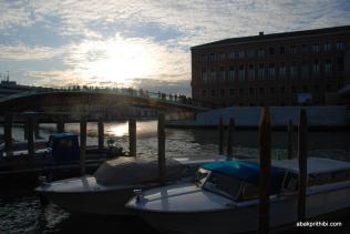 Venice, Italy (27)