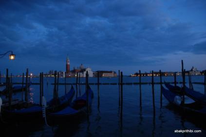Venice, Italy (28)