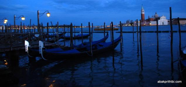 Venice, Italy (29)
