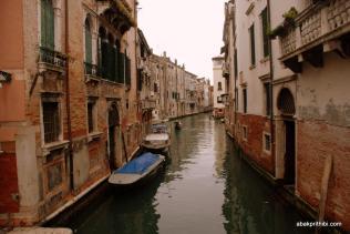Venice, Italy (3)