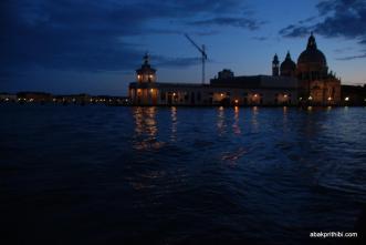 Venice, Italy (30)