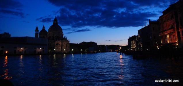 Venice, Italy (31)