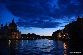Venice, Italy (32)