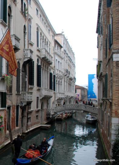 Venice, Italy (4)