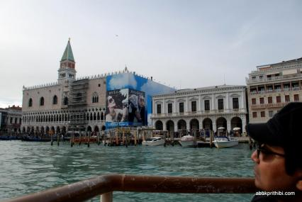 Venice, Italy (6)