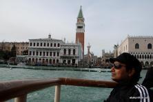 Venice, Italy (8)