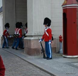 Amalienborg, Copenhagen, Denmark (12)