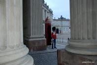 Amalienborg, Copenhagen, Denmark (13)