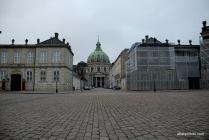 Amalienborg, Copenhagen, Denmark (17)