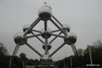 Atomium, Brussels (3)