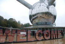 Atomium, Brussels (4)