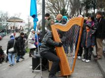 Buskers of Europe (1)