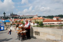 Buskers of Europe (4)