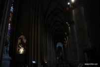 Cathedral of St. Michael and St. Gudula, Brussels (5)