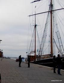 Copenhagen, Denmark (1)