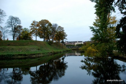 Kastellet 'the citadel', Copenhagen, Denmark (5)