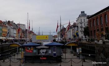 Nyhavn, Copenhagen, Denmark (4)