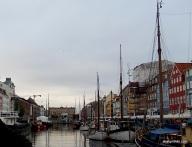 Nyhavn, Copenhagen, Denmark (6)