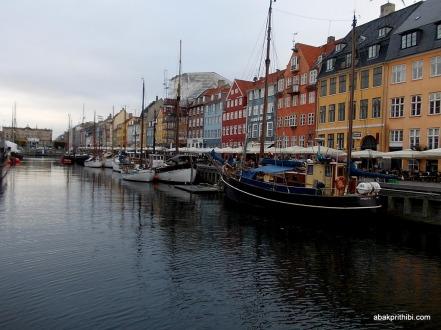 Nyhavn, Copenhagen, Denmark (7)