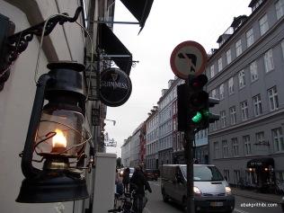 Nyhavn, Copenhagen, Denmark (9)