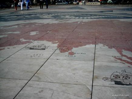 Padrão dos Descobrimentos, Lisbon, Portugal (6)